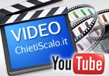 canale youtube chietiscalo.it